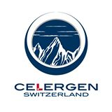 Discover the benefits of Celergen